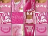 pink collage cover