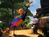 pixar 039 s up animation movie wallpapers