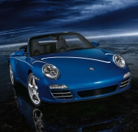 porsche 911 carrera 4s cabriolet hd wallpapers