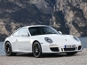 porsche 911 carrera gts 2011 hd wallpapers