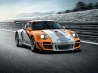 porsche 911 gt3 r hybrid 3 hd wallpapers