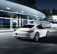 porsche cayman s 2 hd wallpapers