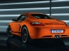 porsche cayman s sport hd wallpapers