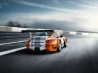 porsche gt3 r hybrid 5 hd wallpapers