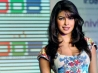 priyanka chopra wallpaper 01 wallpapers