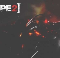 prototype 2 cover