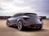 renault megane coupe 2 hd wallpapers