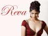 reva wallpaper wallpapers