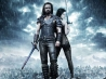 rise of the lycans wallpaper