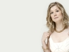 rosamund pike 2 wallpapers