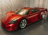 saleen s7 twin turbo wallpaper