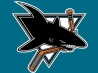 san jose sharks cover
