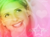 sarah michelle gellar wallpaper 43