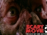 scary movie 5 wallpaper wallpapers