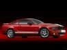 shelby cobra gt500 mustang 5 hd wallpapers