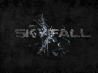Skyfall 2012 Wallpaper