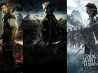 snow white and the huntsman 2012 wallpapers