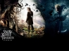 snow white and the huntsman movie wallpapers