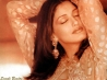 sonali bendre wallpaper wallpapers