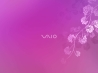 sony vaio 6 wallpapers