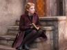 sophie nelisse in the book thief