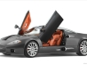 spyker c8 aileron unveiling hd wallpapers