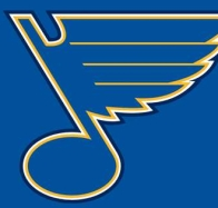 st louis blues cover