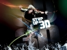 step up 3d wallpaper