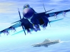 su 33 flanker d