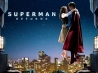 superman returns the movie wallpaper