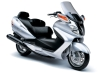 suzuki skywave wallpaper