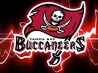 tampa bay buccaneers cover
