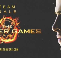 team gale cover