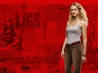 teresa palmer in warm bodies hd wallpapers