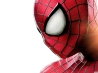 the amazing spider man 9 wallpaper