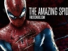 the amazing spider man cover