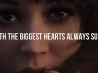the biggest hearts cover