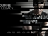 the bourne legacy hd wallpapers