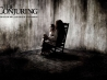 the conjuring movie wallpapers
