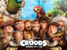 the croods movie hd wallpapers