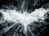 the dark knight rises movie 2012 wallpaper 1920x1080 wallpapers