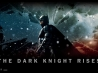 the dark knight rises official wallpapers