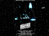 the empire strikes back wallpaper
