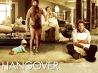 the hangover movie wallpapers