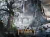 the hobbit an unexpected journey movie hd wallpapers
