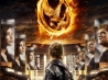 the hunger games 2012 wallpapers