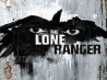 The Lone Ranger Wallpapers