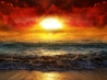 the sunrise wallpapers