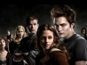 the twilight saga wallpaper