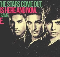 the wanted lryics cover